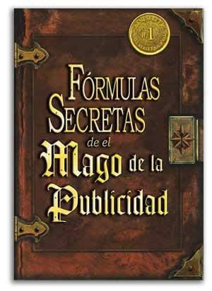 SercetFormulas-Spanishcover
