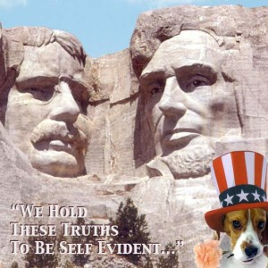 2013_51_AllAmericanBeagle_Roosevelt_Lincoln