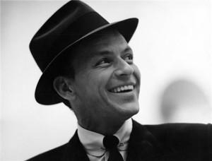 2014_44_Sinatra