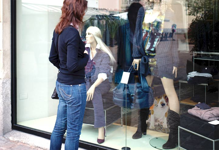 2014_62_BeagleWindowShopping_720