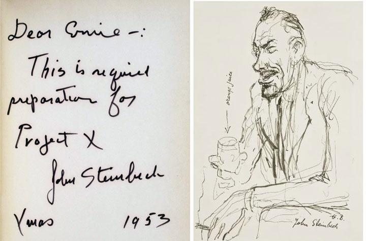 2014_63_SteinbeckOrangeJuice_QuixoteNote
