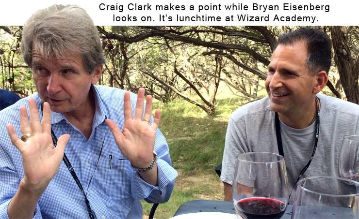 2015_04_Craig_BryanEisenberg_740