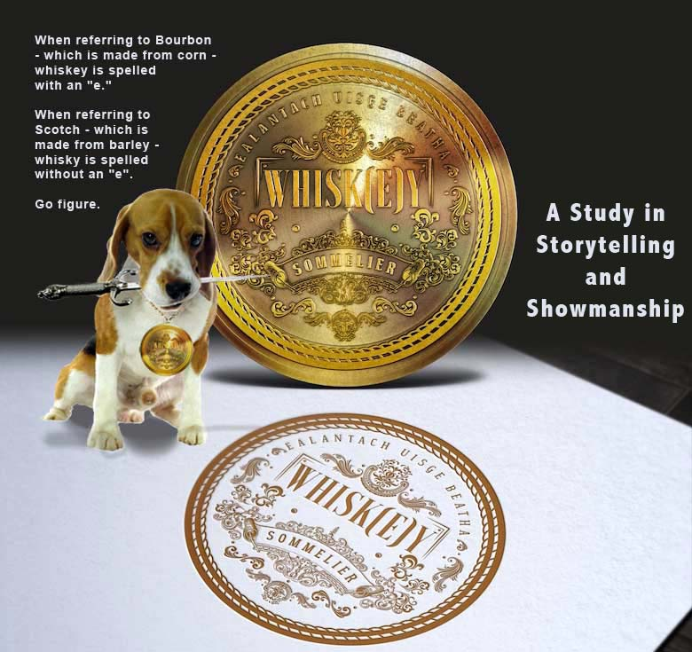 2015_27_Whiskey_MMMemo_Showmanship_780