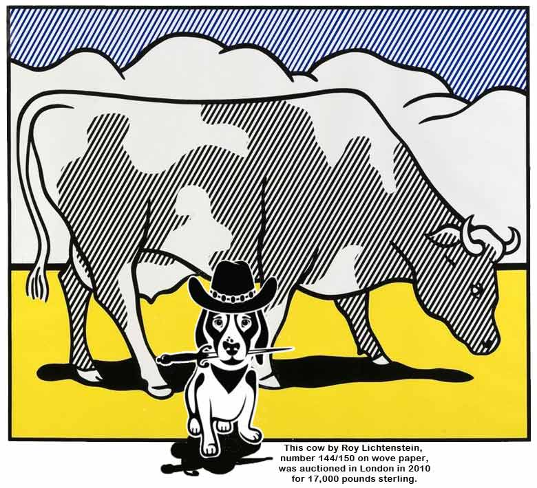2015_28_Cow_Beagle_Lichtenstein_780