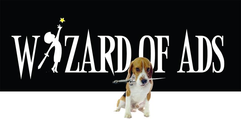 2015_29_WizardOfAds_LogoBeagle_v9_780