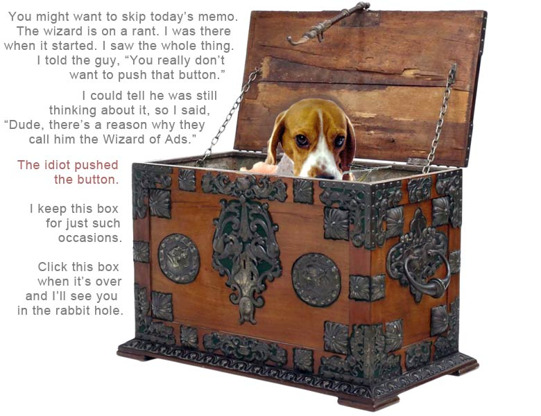 2015_44_BeagleTrunk_WizardRant_780