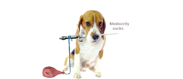 2015_52_Beagle_Balloon_Mediocrity