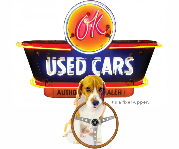2016_04_BeagleUsedCars_Fixer-Upper