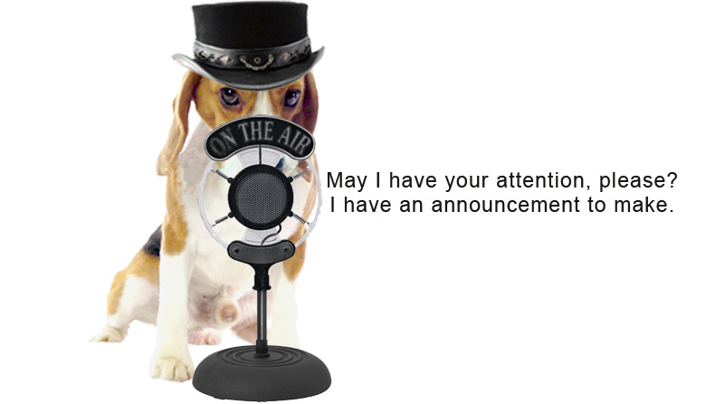 2016_11_Beagle_Mic_Announcement