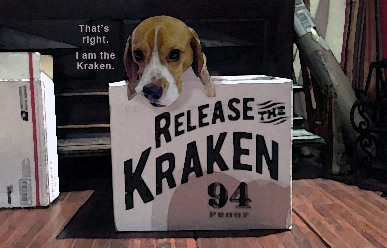 2016_19_Kraken_BeaglePainting