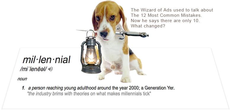2016_22_Millennial_Beagle_780