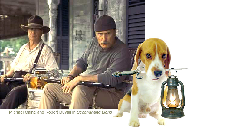 2016_32_SecondhandLions_Beagle_783
