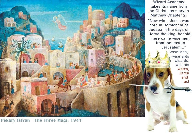 2016_45_beagle_magi_1941_pekary_istvan_781